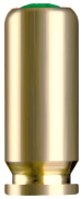 9mm blank Rounds – R24 each